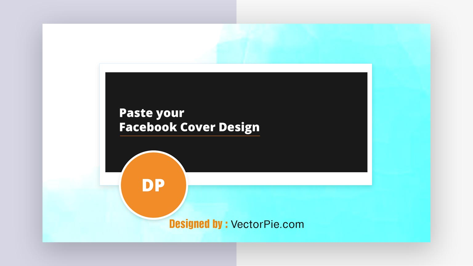 Fb cover mokcup3 Preview 3