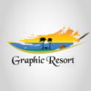 Graphic Resort