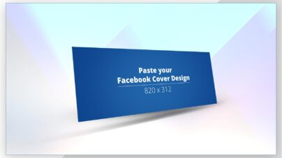 Fb cover mokcup5 Preview 1