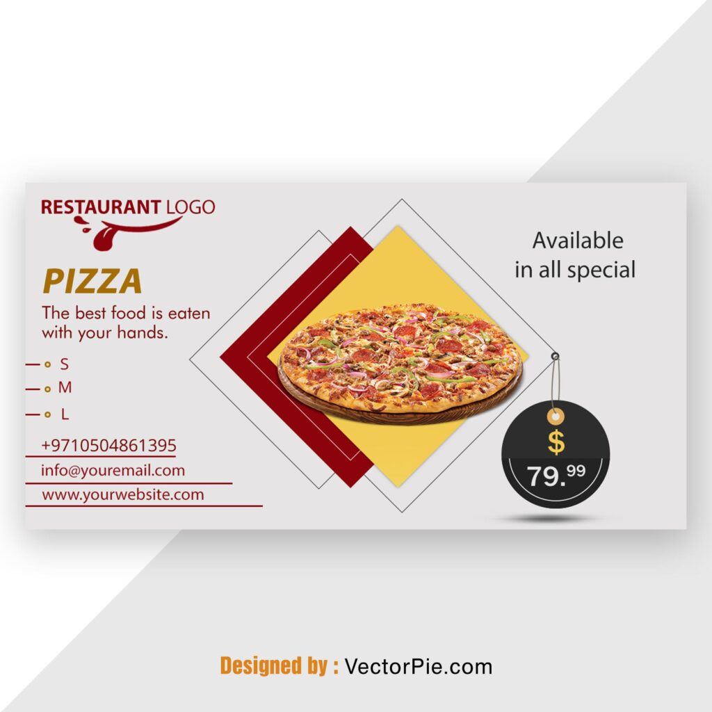 Post banner Design From VectorPie Preview2 2